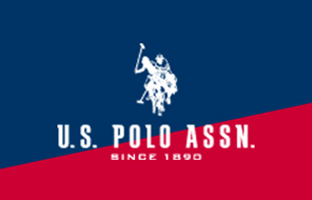US Polo Assn E-Gift Card